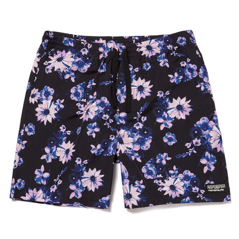 HUF Dazy Easy Shorts