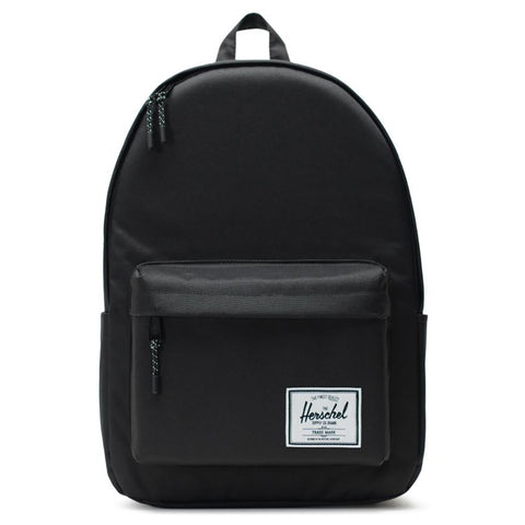 Herschel Supply Co Classic XL Backpack Black 10492-00001-OS_01 Pure Board Shop