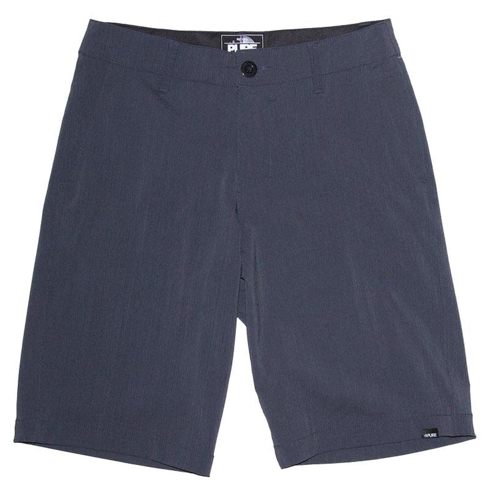 PURE Del Mar Hybrid Short