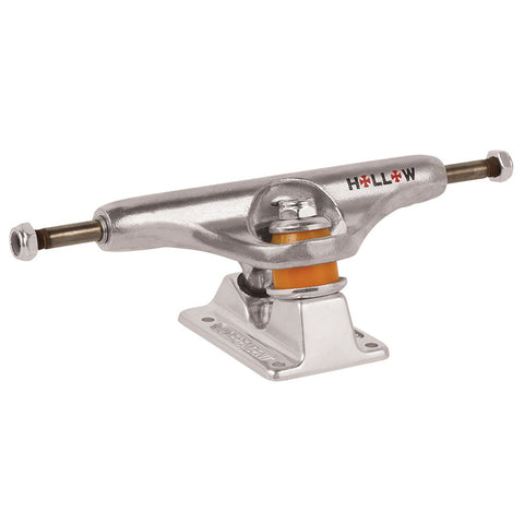 Independent Stage 11 Forged Hollow Skateboard Trucks Polished pure board shop