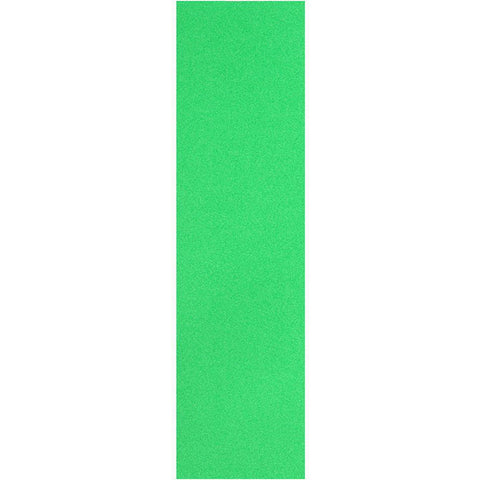 Jessup The Original Colored Skateboard Grip Tape Neon Green Pure Board Shop