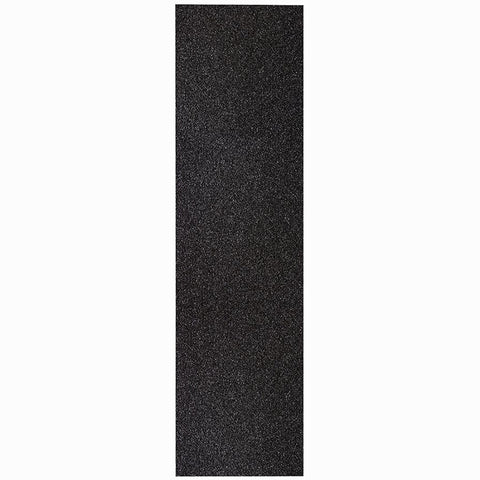 Jessup Ultragrip Skateboard Grip Tape
