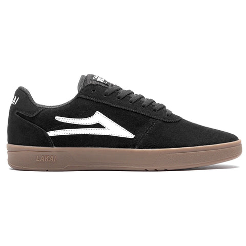 Lakai Lakai Manchester XLK Skate Shoes Pure Board Shop