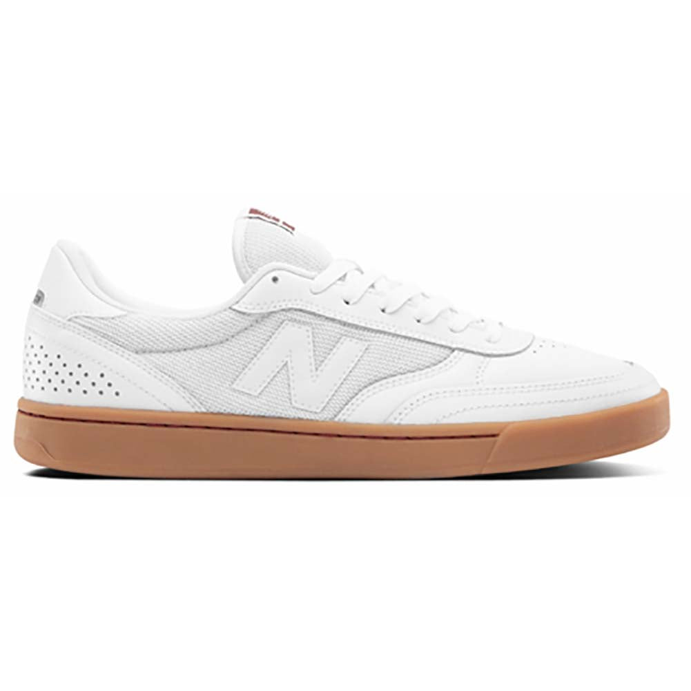 New Balance Numeric 440 Skate Shop Day Skate Shoes