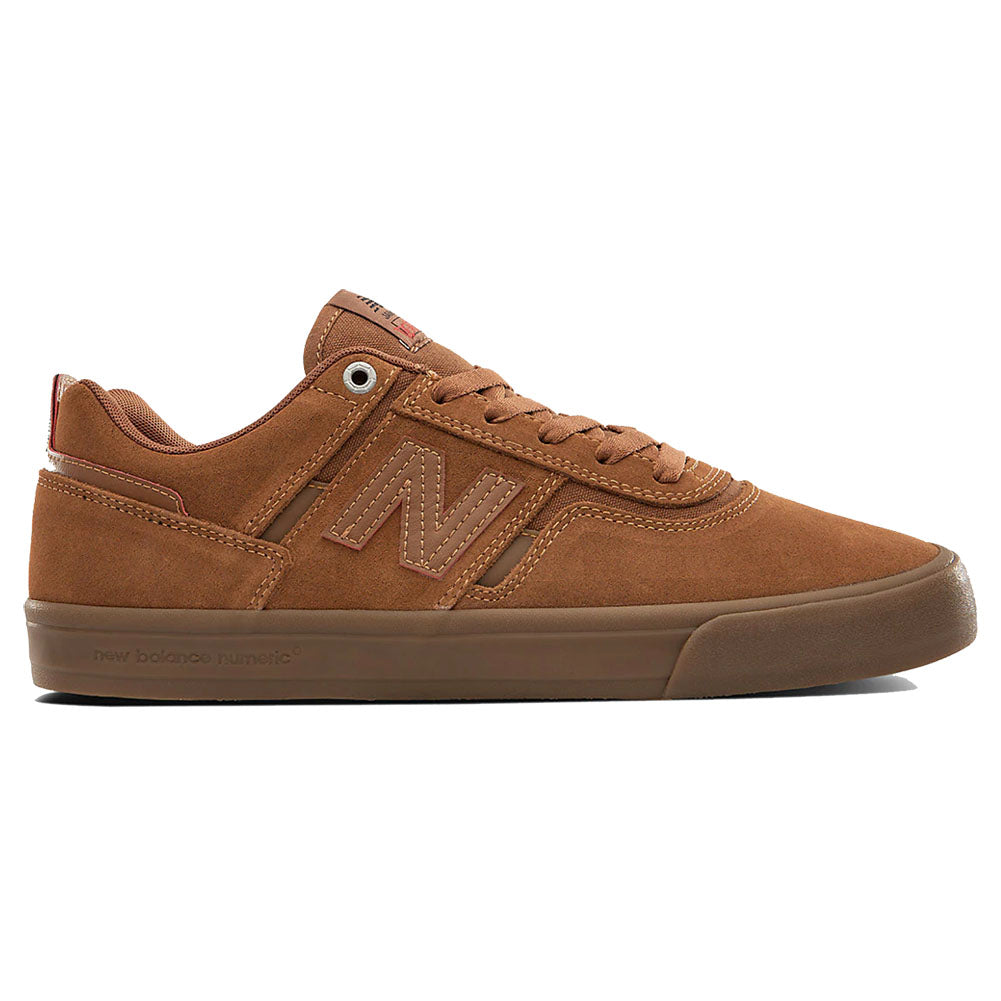 New Balance Numeric X Deathwish 306 Skate Shoes