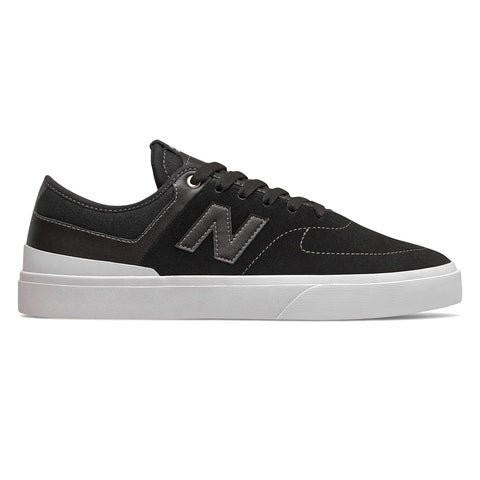 New Balance Numeric New Balance Numeric 379 Skate Shoes Pure Board Shop