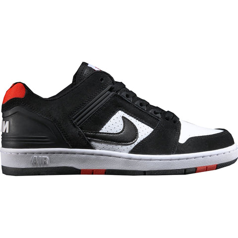 Nike SB Air Force II Low Skate Shoes