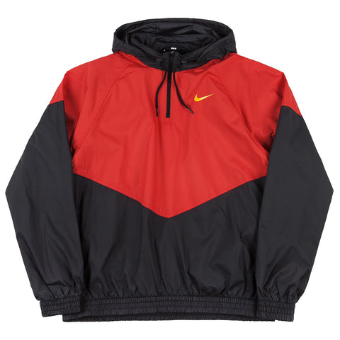 Nike SB Nike SB Shield Seasonal Jacket Pure Board Shop