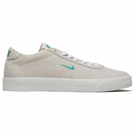 Nike SB Nike SB Zoom Bruin Skate Shoes Pure Board Shop