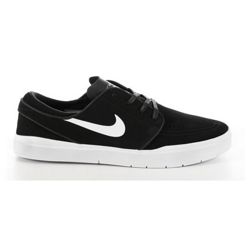 Nike SB Stefan Janoski Hyperfeel Skate Shoes - Pure Boardshop