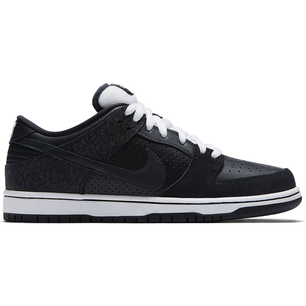 Nike SB X Murasaki Ride Life Dunk Low TRD Quickstrike