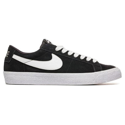 Nike SB Zoom Blazer Low Skate Shoe