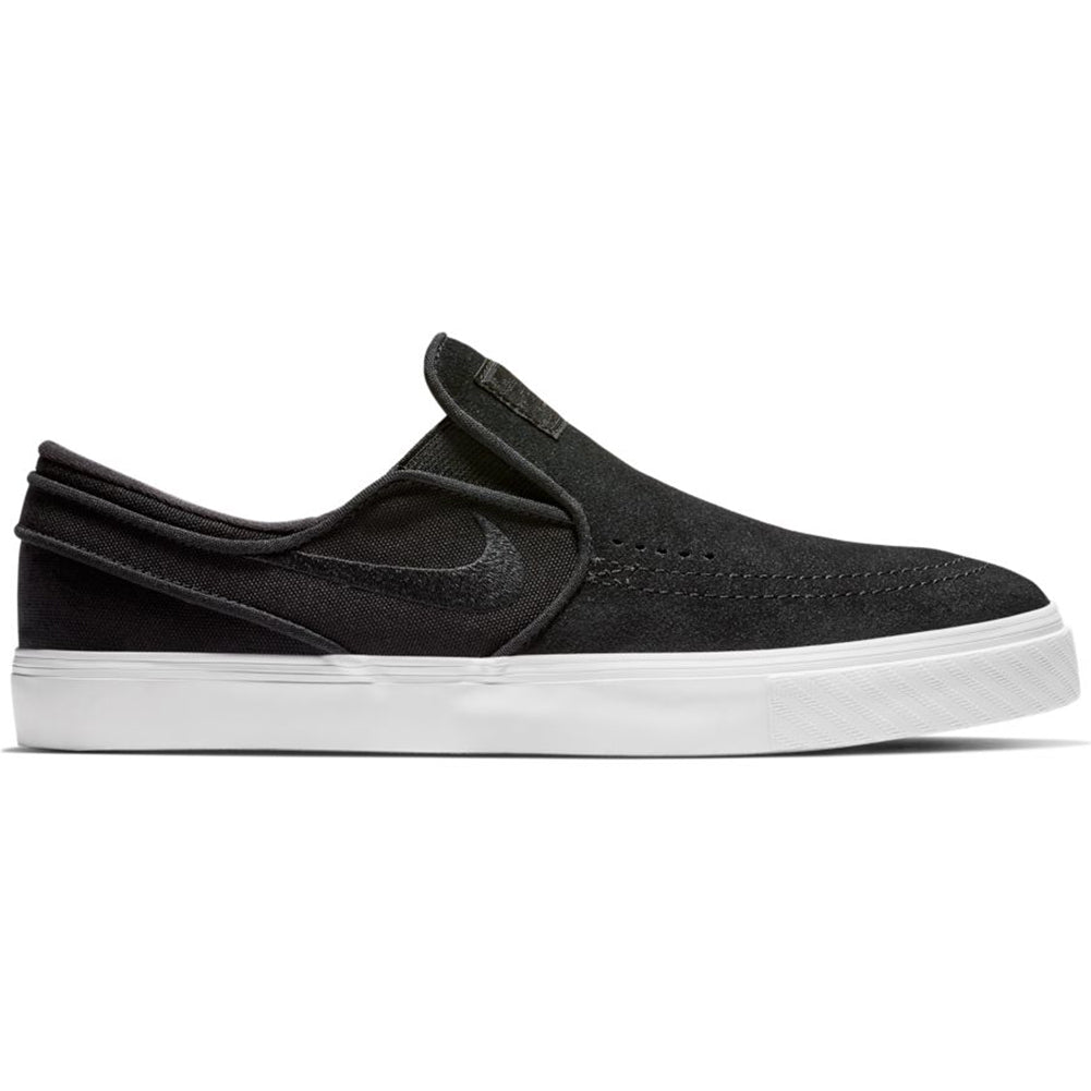 6d23e41a54b Nike SB Zoom Stefan Janoski Slip On Skate Shoes – Pure Board Shop