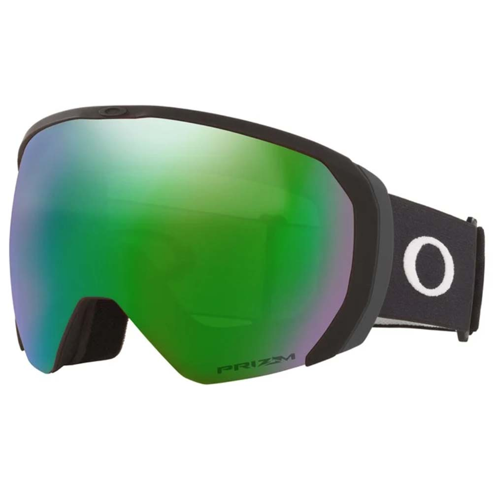 Oakley Flight Path XL Prizm Snow Goggle