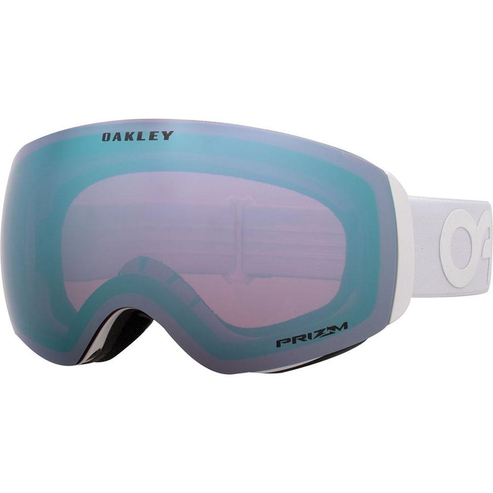 Oakley Flight Deck XM Prizm Snow Goggle