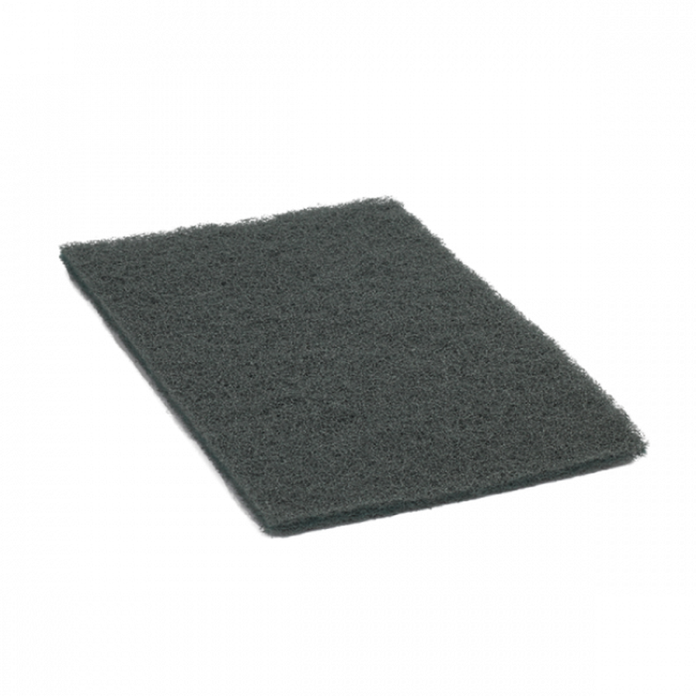 One-Ball Fibertex Pad
