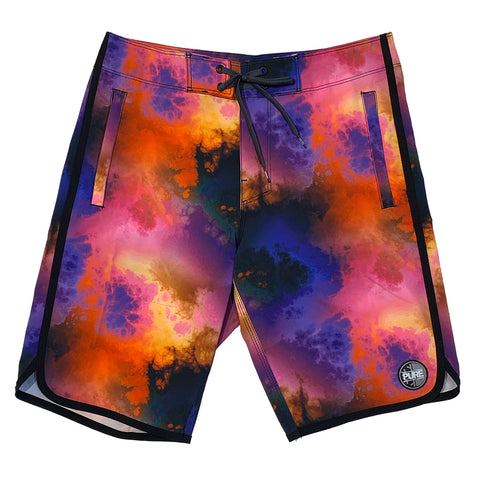 PURE X CG 309 Board Shorts