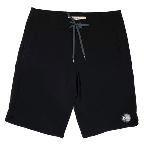 PURE X CG 309 Board Shorts Abyss pure board shop annapolis maryland