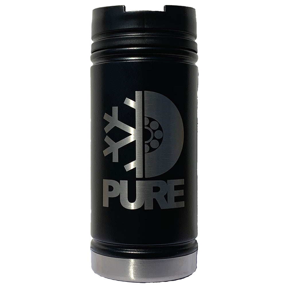 PURE X Mizu V5 Coffee Travel Mug