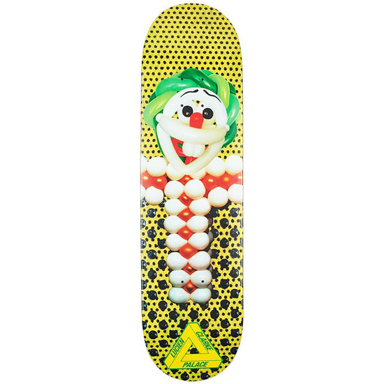 be83673040d8 Palace Skateboards Now Available – Pure Board Shop