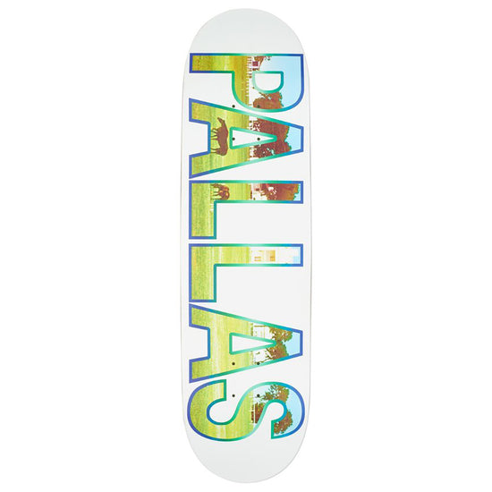 374874faf8a9 Palace Skateboards Now Available – Pure Board Shop