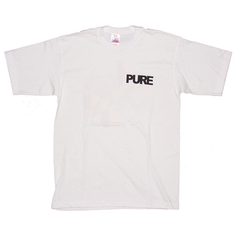 PURE PURE FWMD T-Shirt Pure Board Shop