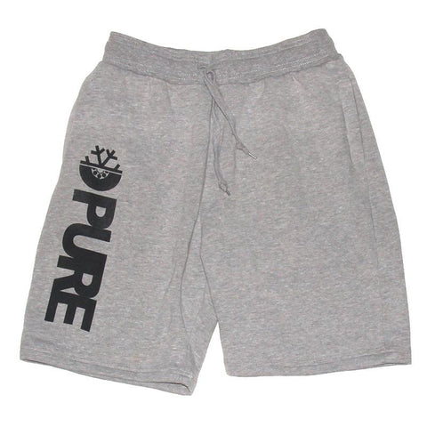 Pure FW Block Sweat Shorts