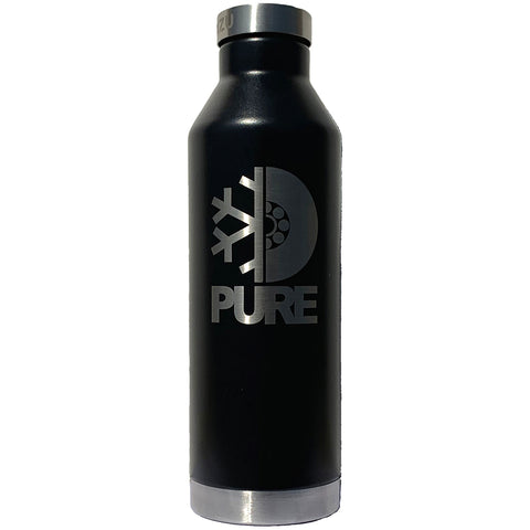 PURE X Mizu V8 Water Bottle