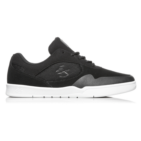 eS Swift Skate Shoes - Pure Boardshop