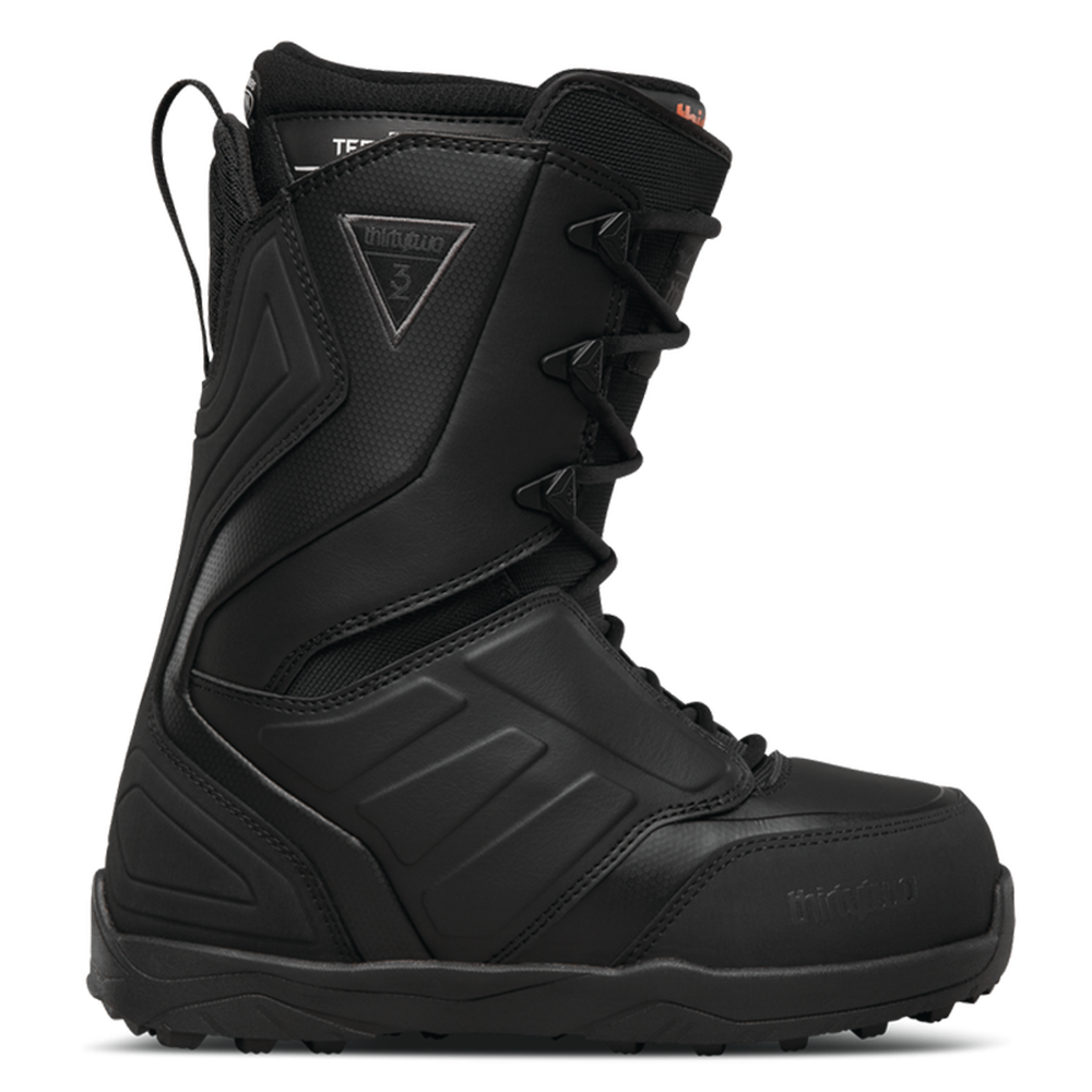 ThirtyTwo Lashed Snowboard Boot 2018