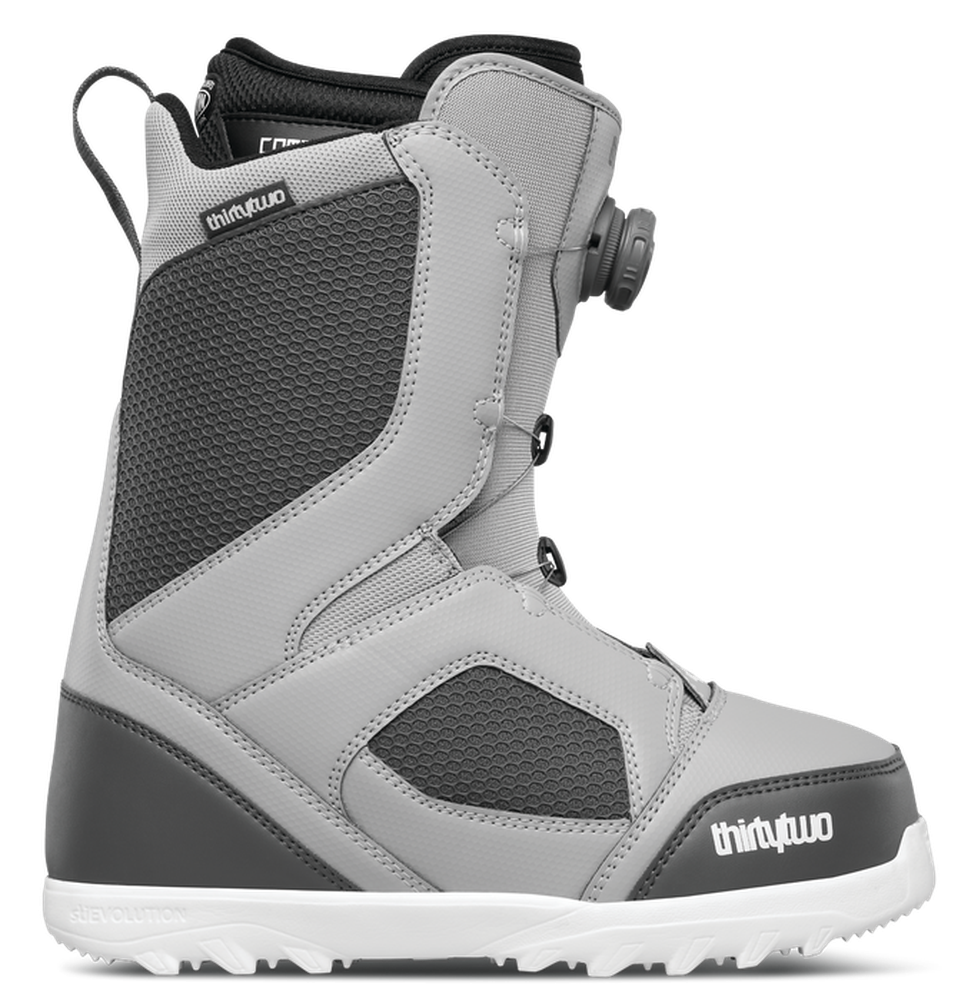 ThirtyTwo STW Boa Snowboard Boot 2018