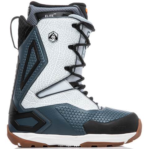 ThirtyTwo TM 3 Mens Snowboard Boot Grenier Grey 8105000326 030 pure board shop