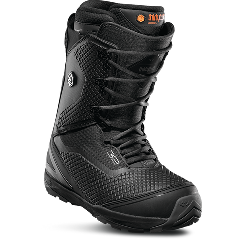 ThirtyTwo TM-3 Snowboard Boots 2020