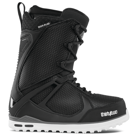 ThirtyTwo TM-Two Snowboard Boot 2018 black pure board shop