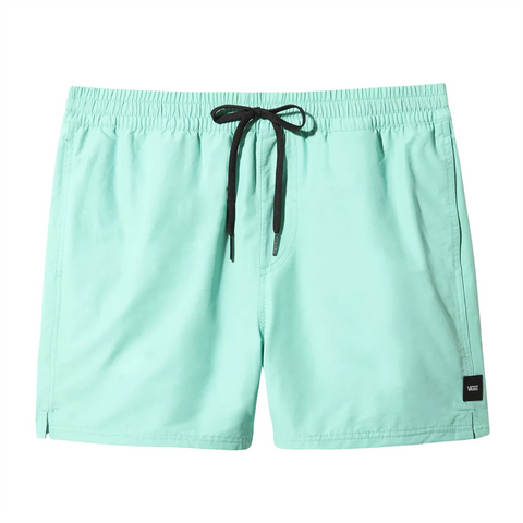 Vans Primary Volley Boardshorts Jade VN0A49R5SR7 pure board shop