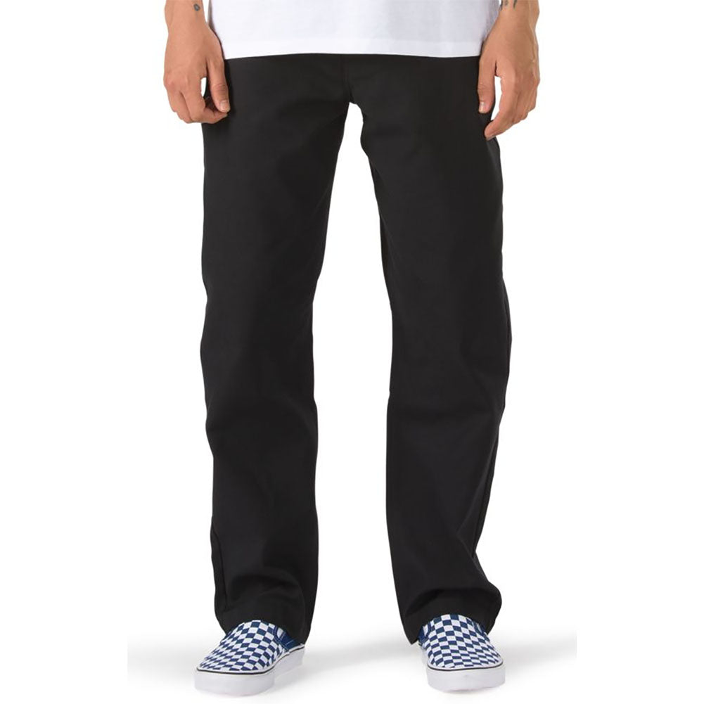 Vans Authentic Chino Glide Pro Pants