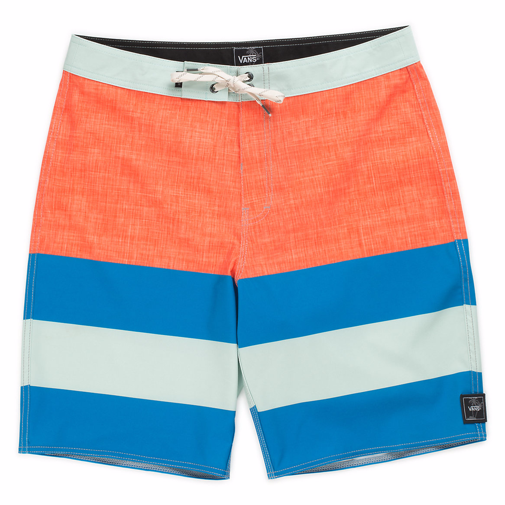 Vans Era Mens Boardshort