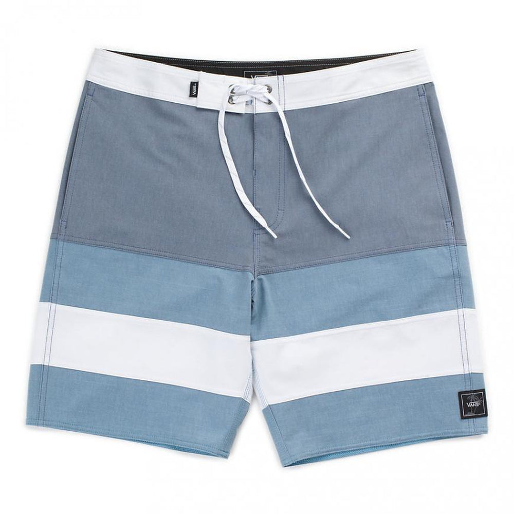 596eed37d4621 Vans Era Panel Boardshorts – Pure Board Shop
