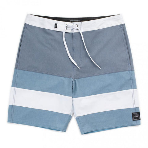Vans Vans Era Panel Boardshorts Pure Board Shop