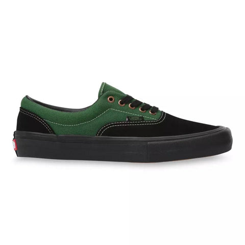 Vans Vans Era Pro Skate Shoes Pure Board Shop