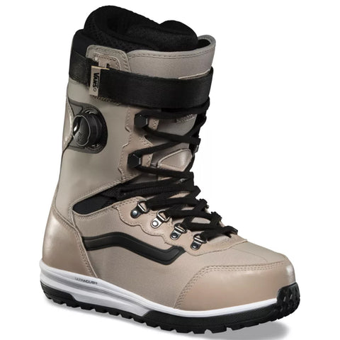 Vans Vans Infuse Snowboard Boot 2020 Pure Board Shop