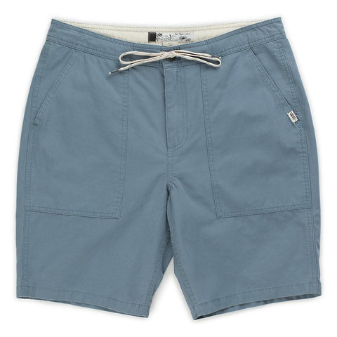 Vans JT Leucadia Walk Short Blue Mirage