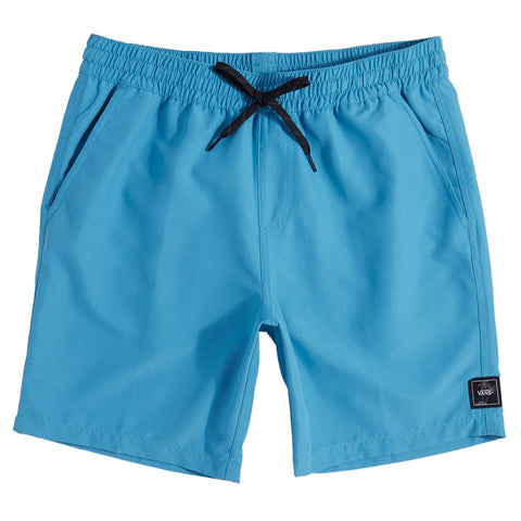Vans Prime Volley Decksider Shorts Blue Moon HKH160 pure board shop
