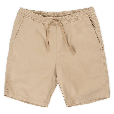 Vans Vans Range Chino Shorts Pure Board Shop