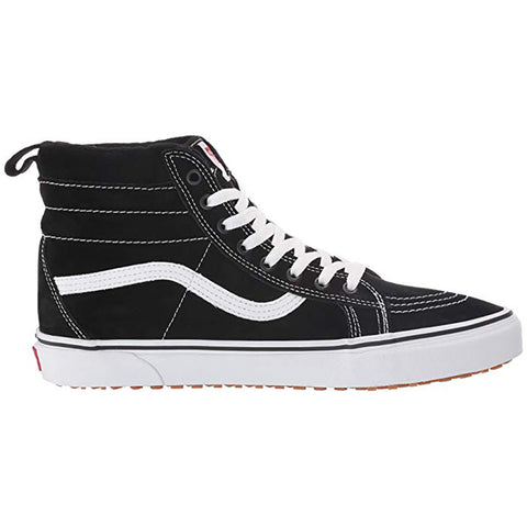 Vans Vans Sk8-Hi MTE Shoes Pure Board Shop