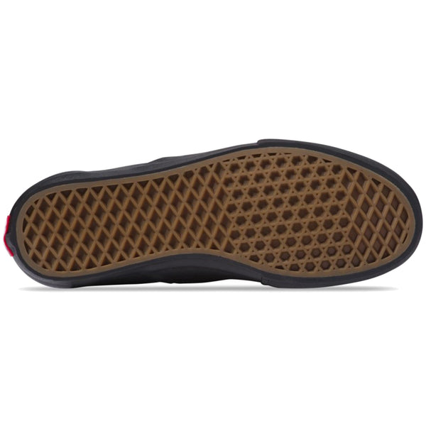 934f35a3d831fa Vans Ronnie Sandoval Slip On Pro Skate Shoes – Pure Board Shop
