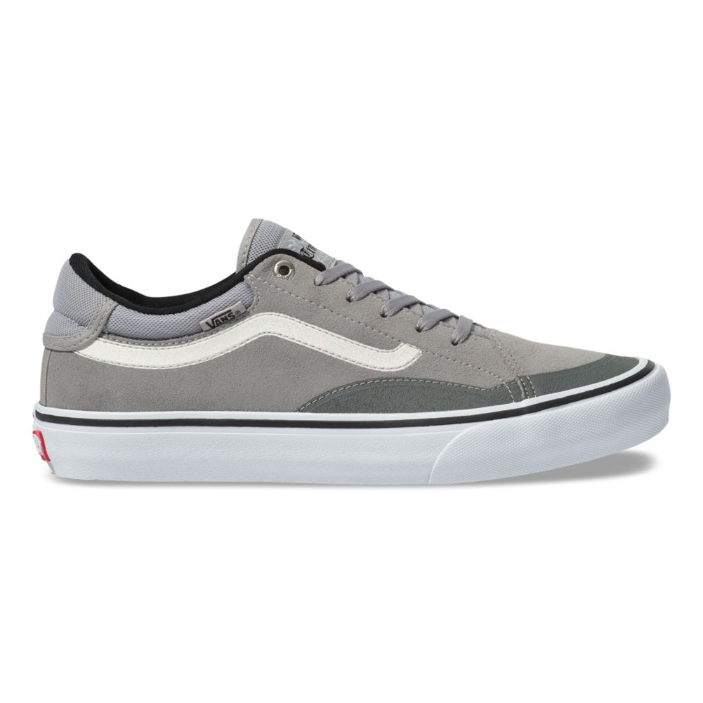 Vans TNT Advanced Prototype Skate Shoes