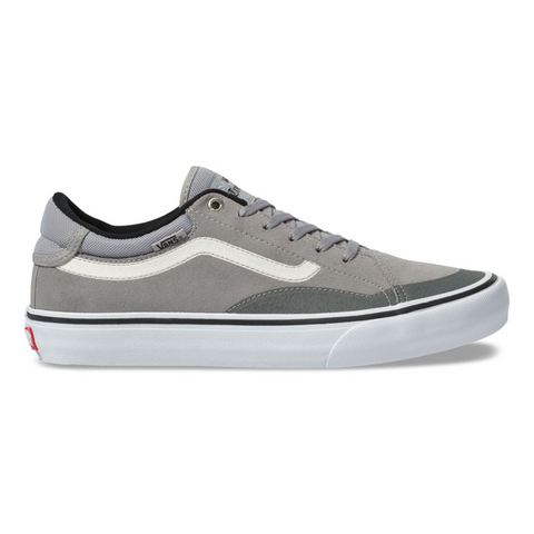 Vans Vans TNT Advanced Prototype Skate Shoes Pure Board Shop