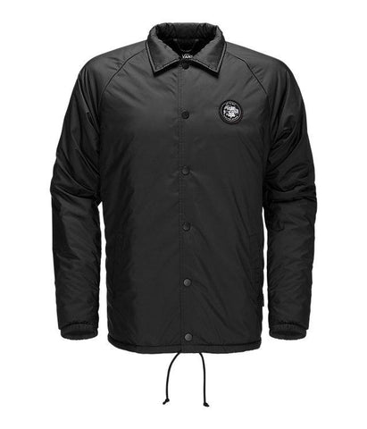 Vans X The North Face Torrey MTE Jacket TNF/Black/Black pure board shop