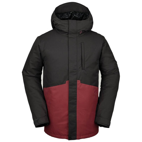 Volcom 17Forty Insulated Snow Jacket